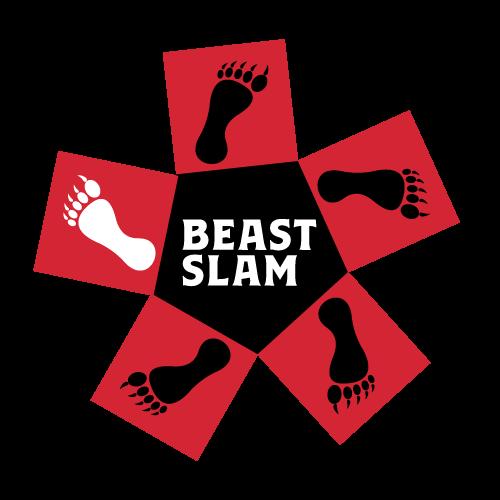 http://www.beast.run/slam/